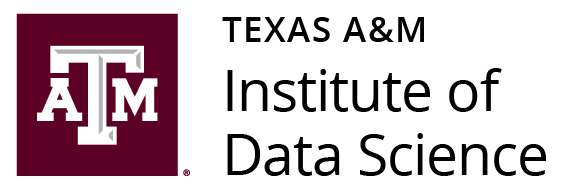Texas A&M Institute of Data Science